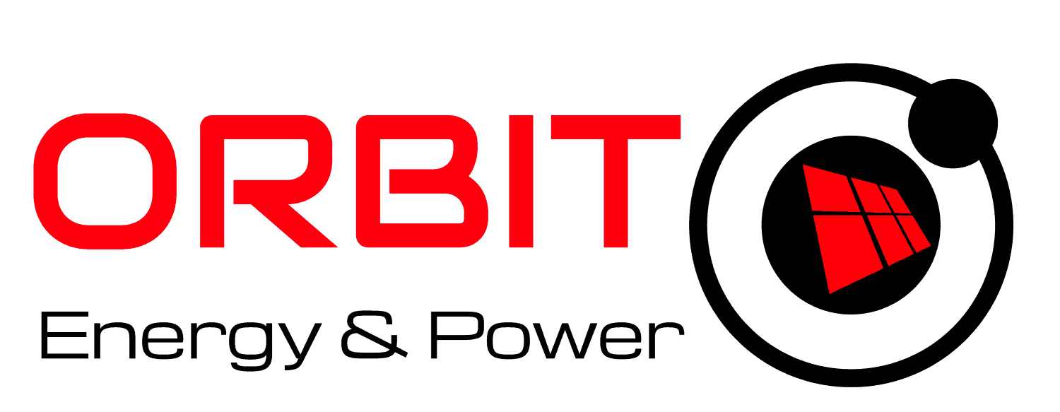 Affordable Solar for Home and Business | Orbit Energy & Power LLC