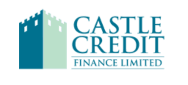 castle credit finance