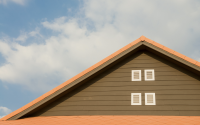 Roofing Layers: What Goes Into a Roof?