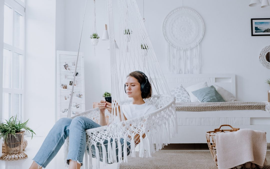 Benefits of a Home Humidifier
